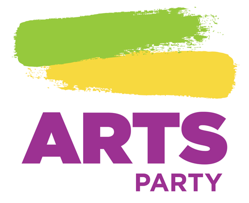 Arts-Party-Logo-500px