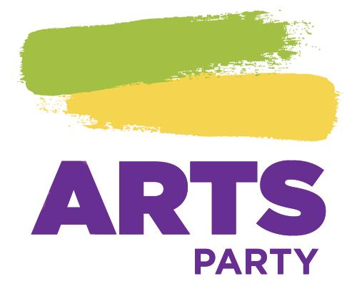 artsparty2018