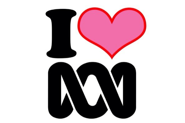 Liberal Council Votes to Privatise The ABC